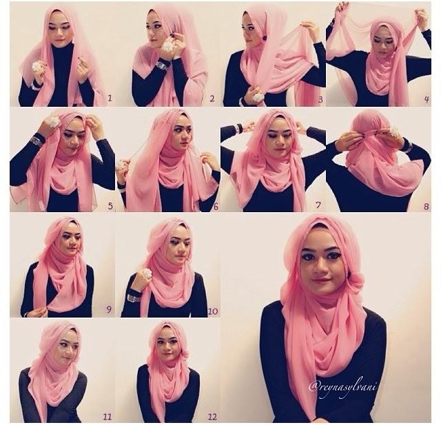 صورة صور الحجاب 2019