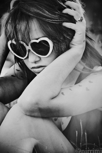 1x1.trans صور فتيات بنظارات 2020 , صور فتيات عربية حاطين نظارات 2020,صوربنات لابسة نظاره