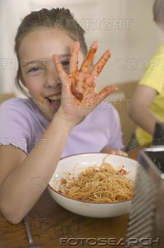 شقاوه الاطفال بالصور <br />صور اطفال شقيه  2017 <br />صور اطفال اشقيه  2017
