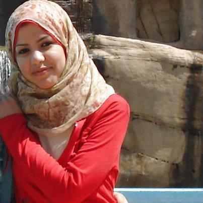بالصور احلى بنات محجبات في العالم , مستحيل ايش الجمال هذا 20160711 112