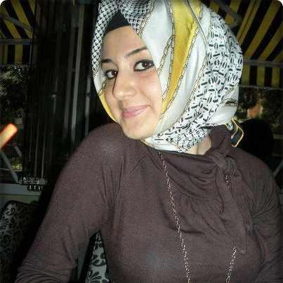 بالصور احلى بنات محجبات في العالم , مستحيل ايش الجمال هذا 20160711 113
