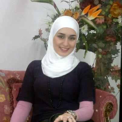 بالصور احلى بنات محجبات في العالم , مستحيل ايش الجمال هذا 20160711 115