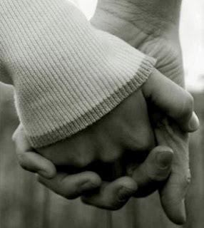 صور صور شخصيه حب وغرامية ورومانسية