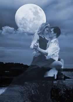 للعشاق رومانسية عشاق 2021 7hob.com13523626419.