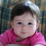 صور اجمل الصور للاطفال الرضع