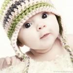 صورة اجمل الصور للاطفال الرضع