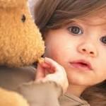 children baby photos 19