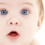 صور اطفال 2020 2020 2020 8