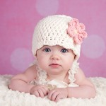 baby girl images 2
