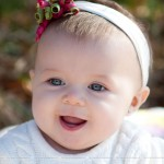 baby girl images 9