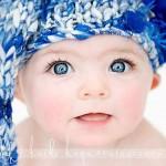 صور اطفال 2020 2020 2020 14