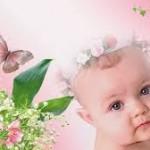 children baby photos 12