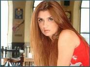 بنات فتيات خطيرة فتيات روشة 7hob.com13523764832.