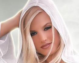 بنات فتيات خطيرة فتيات روشة 7hob.com13523764838.