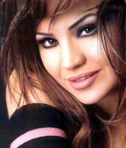 بنات فتيات خطيرة فتيات روشة 7hob.com135237648312