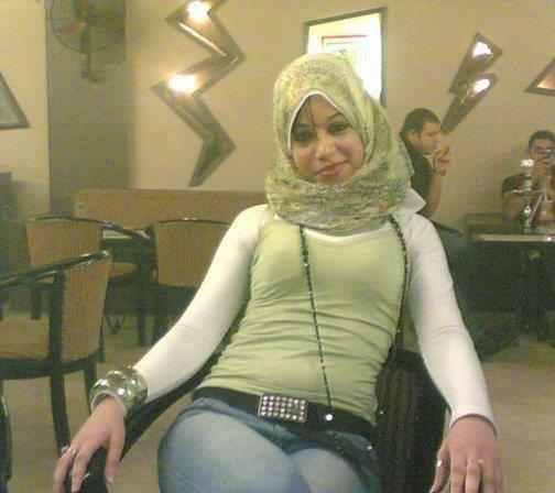 بنات فتيات خطيرة فتيات روشة 7hob.com13523760871.