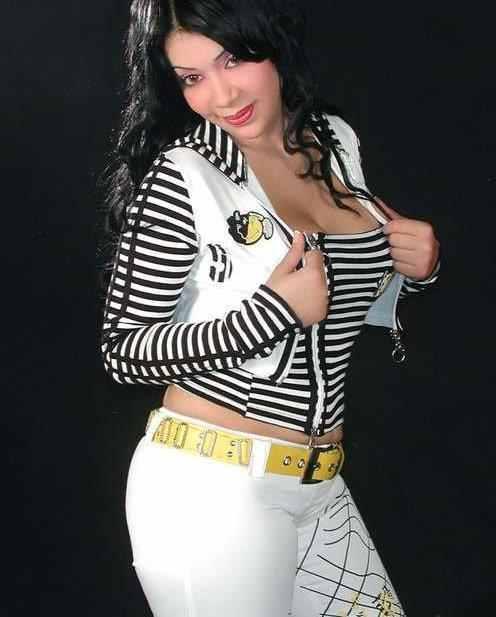 بنات فتيات خطيرة فتيات روشة 7hob.com13523760872.