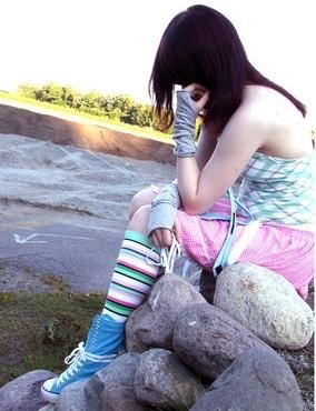 بنات فتيات خطيرة فتيات روشة 7hob.com13523760875.