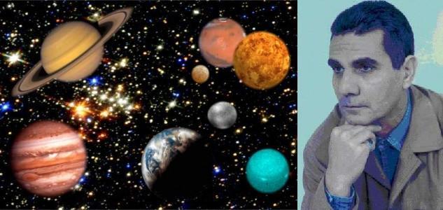 صور توقعات عبدالعزيز الخطابي 2017 , علم الفلك