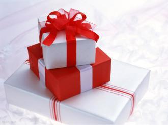 بالصور كلام رومانسى لعيد ميلاد حبيبى , كلمات شاعرية لحبيبى 20160712 31