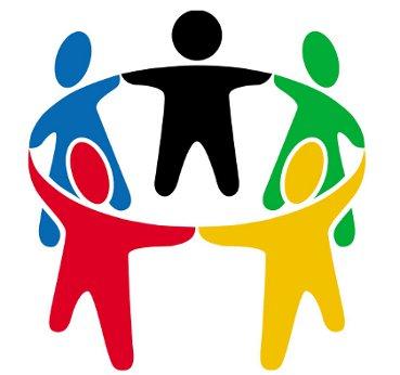 صور شعار عن التعاون