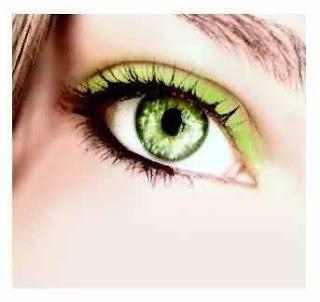بالصور لون العيون الاخضر بالصور 20160715 11