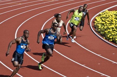 بالصور مفهوم رياضة الجري الطويل 20160715 131
