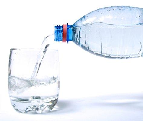صور اسباب كثرة التبول بعد شرب الماء