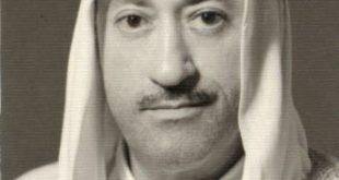 صوره الملحقية الثقافية السعودية في الجزائر