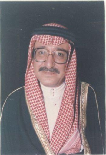 بالصور الملحقية الثقافية السعودية في الجزائر 20160715 24