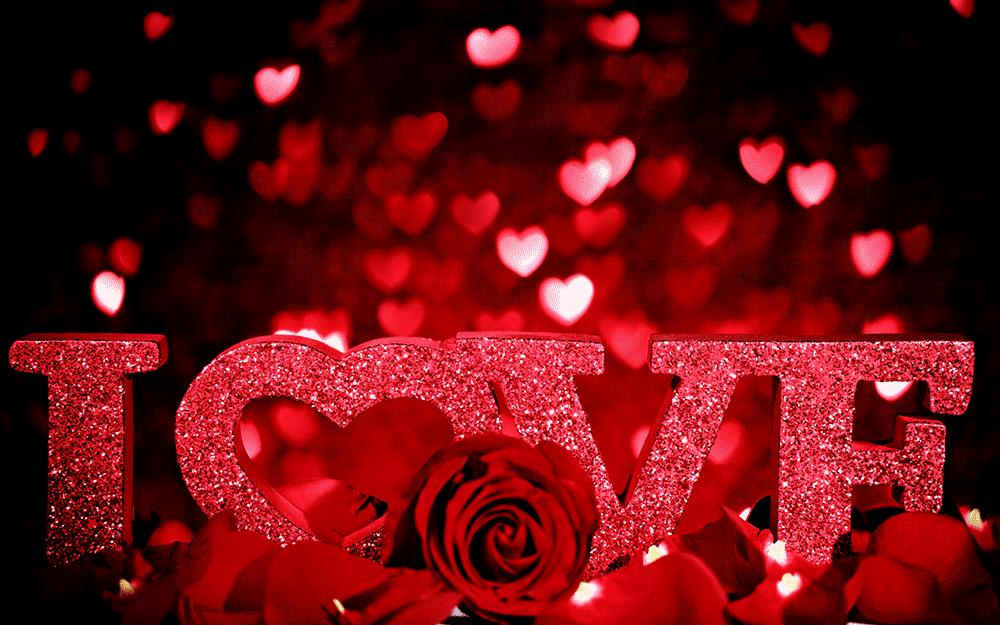 صور الة حاسبة الحب الحقيقية