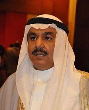 بالصور الملحقية الثقافية السعودية في الجزائر 20160715 27