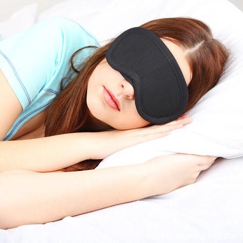 صور اسباب كثرة النوم عند النساء