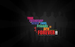 صور شكرا على قبول الصداقة للفيس بوك 2021  بطاقات شكر لقبول الصداقه