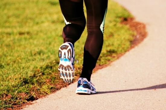 صورة بحث عن مفهوم الجري الطويل وفوائده