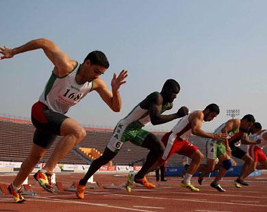 صور بحث عن مفهوم الجري الطويل وفوائده