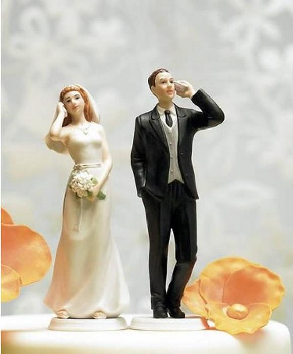 صورة ماذا افعل لكي اجعل صديقي يحبني حب الزواج سحر