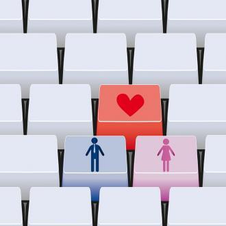 صورة كيفية اقناع البنت بالحب