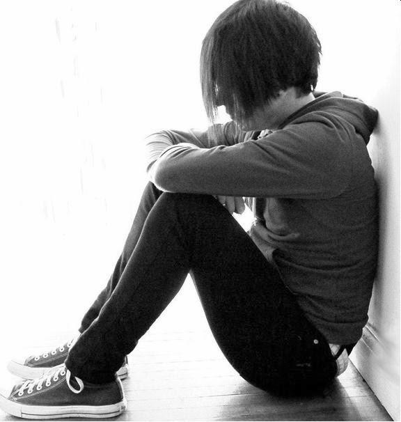 صور شعر حزين عن شخص مات