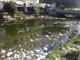 بالصور بحث حول تلوث الماء 20160715 514