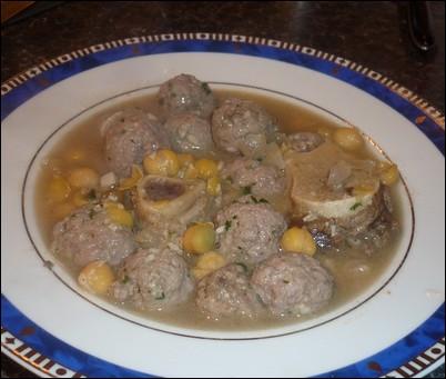 صور تحميل كتب الطبخ الجزائري