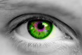 بالصور لون العيون الاخضر بالصور 20160715 8