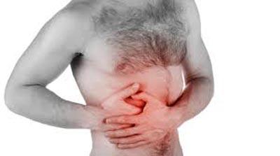 بالصور علاج ضيق التنفس بسبب القولون 20160715 87