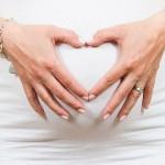 اطعمة مفيدة للمرآة الحامل
