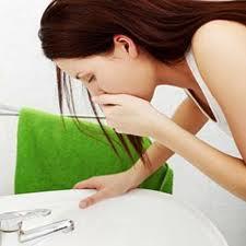 صور اعراض الحمل فى الشهر الاول