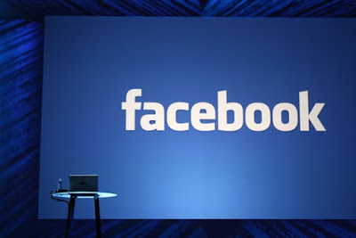 صور كيفية اختراق فيس بوك شخص اخر