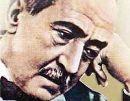 صور قصيدة عن الحرية لاحمد شوقي