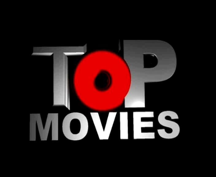 صور تردد قناة top movies على النايل سات 2017