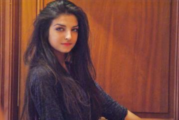 صورة اجمل بنات المغرب , يا الله ايش هذا الجمال
