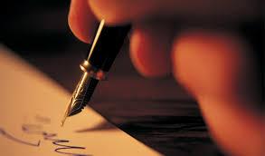بالصور كيف تكتب رسالة رسمية شكوى 20160716 595